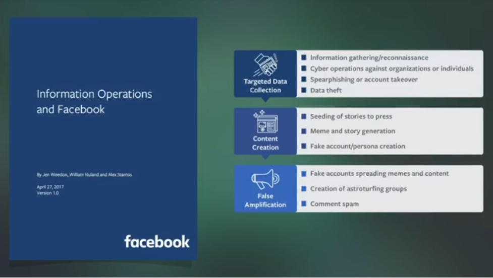information_operations_at_facebook