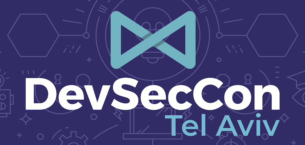 [tl;dr sec] #14 - DevSecCon TLV, Slack's Secure Overlay Network, Dangers of Struct Padding